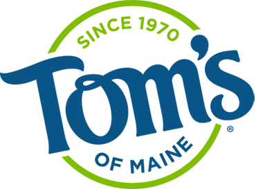 Tom's of Maine Natural Toothpaste, Deodorant, Body & Baby Care