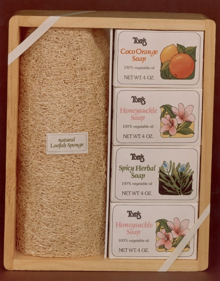 toms-soap-bars-loofah-sponge-box.jpg