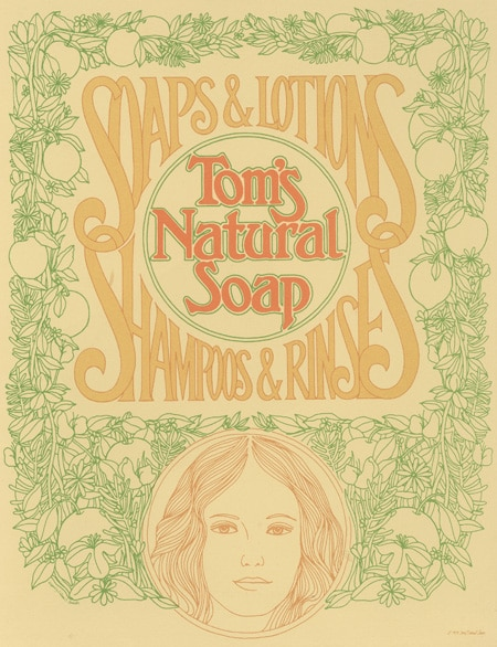 toms-natural-soap-shampoos-rinses-label.jpg