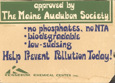 clearlake-laundry-detergent-label-maine-audobon-society.jpg
