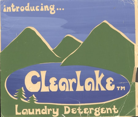 clearlake-laundry-detergent-label.jpg