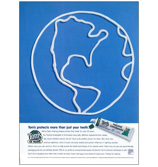 toms-of-maine-toothpaste-globe-ad-1980s.jpg