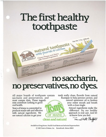 toms-of-maine-first-healthy-toothpaste-ad.jpg