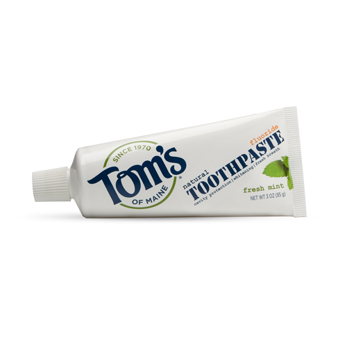 toms-of-maine-travel-natural-toothpaste.png