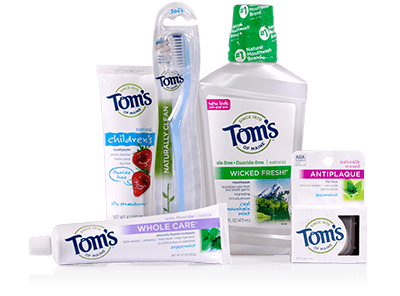 oral-care-products-toms-of-maine.png
