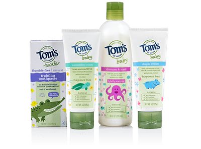 baby-care-products-toms-of-maine.png